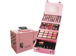 Make Up Kit - Miss Young - Ultimate All in One