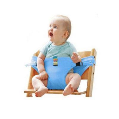 Washable Chair Harness