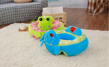 Baby Support Sofa - Character
