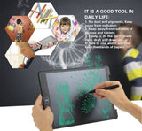 LCD WRITING TABLET