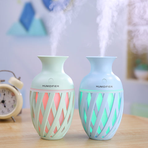 320ml Vase Humidifier