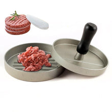 Load image into Gallery viewer, Chef's Special Hamburger Press