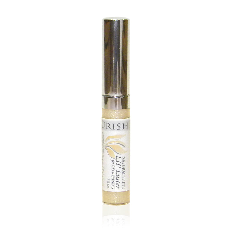 Body Nurish Lip Luster