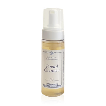 Power Repair Foaming Cleanser