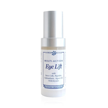 Power Repair Eye Lift