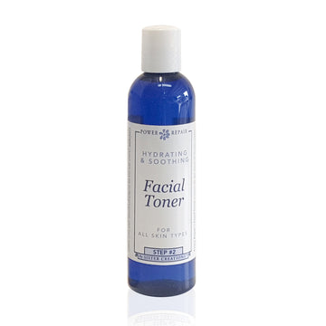 Power Repair Skin Toner
