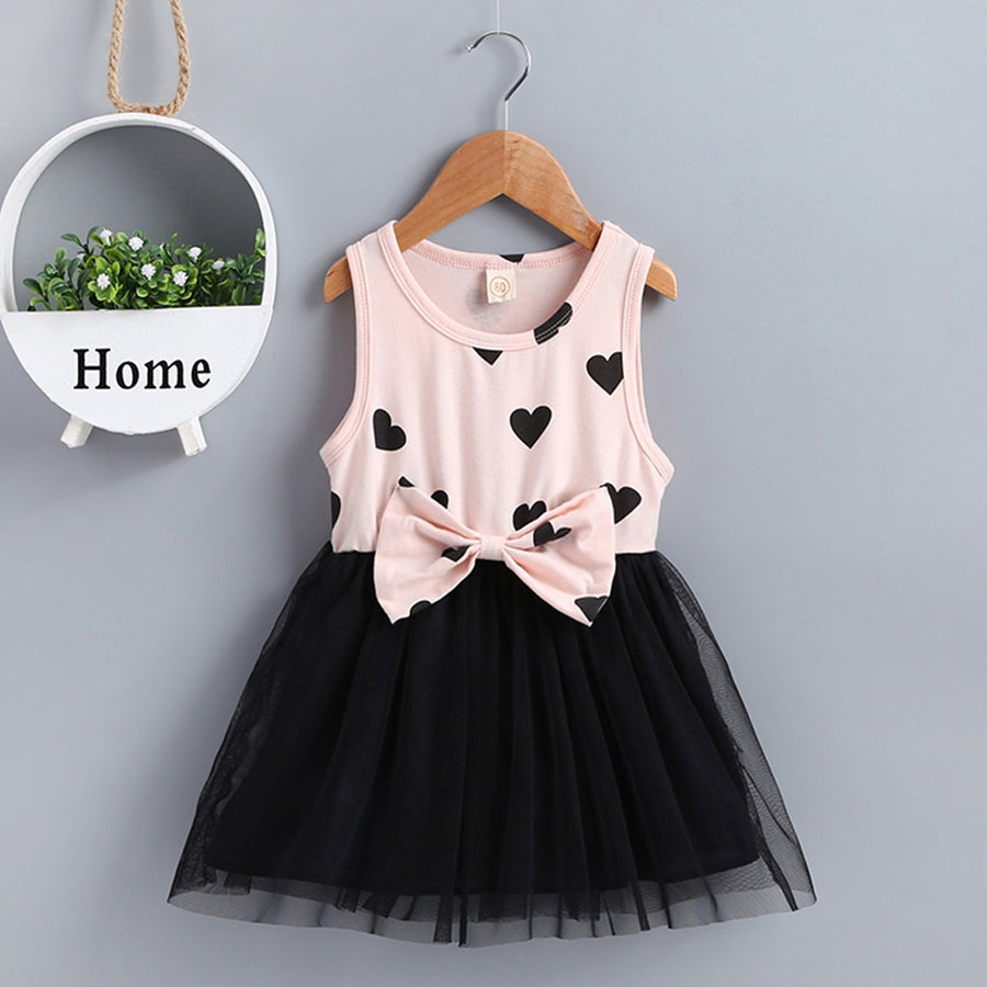 3d44a8192bcf4 Best Selling Page 29 - taifashop