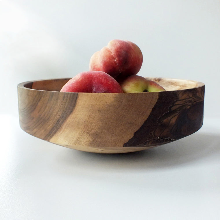 Apple bowl 01