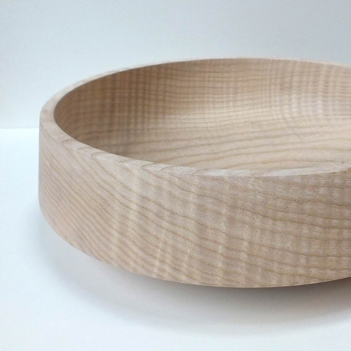 big bowl in ash
