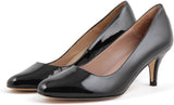 0ALTEA-VERNICE-BLACK