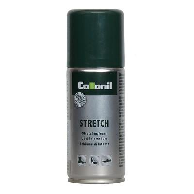 034250 Collonil Stretch Spray
