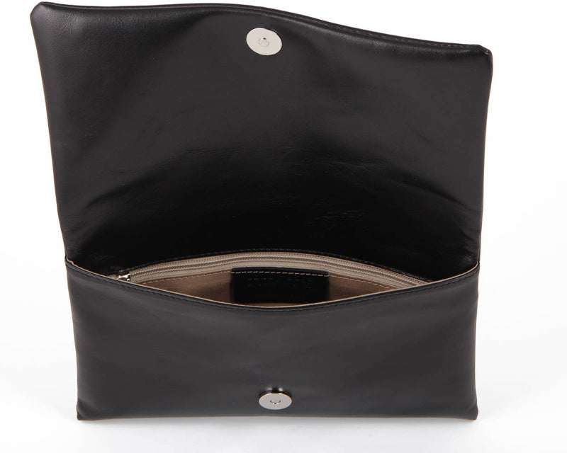 CANDYBAG-BLACK-LEATHER