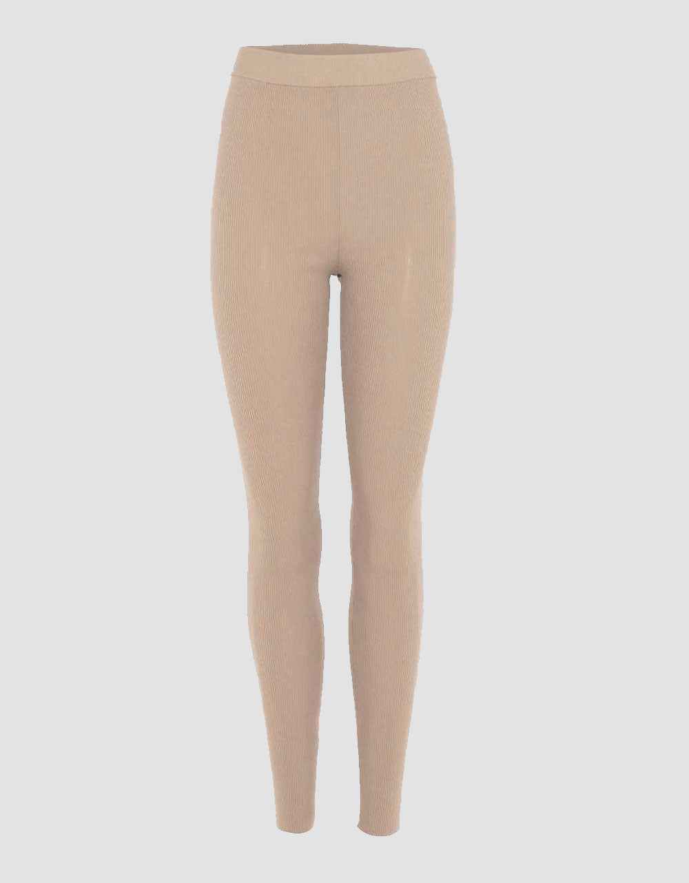 Legging Kimmy Nude
