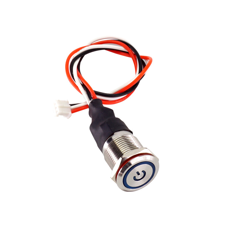 Anti Spark Switch Pro 280A for Electric Skateboard /EBike /Scooter/Robots