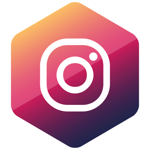 Instagram Video Peržiūros (Video views)