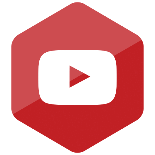 Youtube Prenumeratoriai (Subscribers)