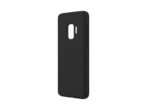 Coque Rhinoshield Galaxy S9