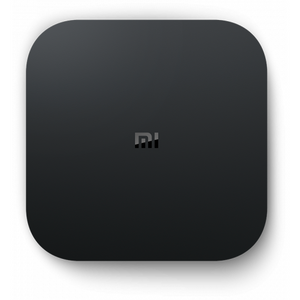 Box TV et Chromecast (Android)