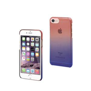Coque iPhone 6/6S/7/8