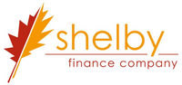 Shelby Finance Company 5808 Winchester Rd. Memphis, Tennessee 38115