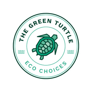 The Green Turtle