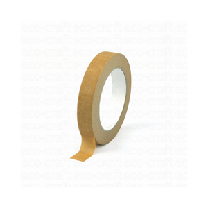 Eco friendly paper tape 19mm