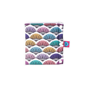 Reusable sanitary pad Out and about bag Flirt