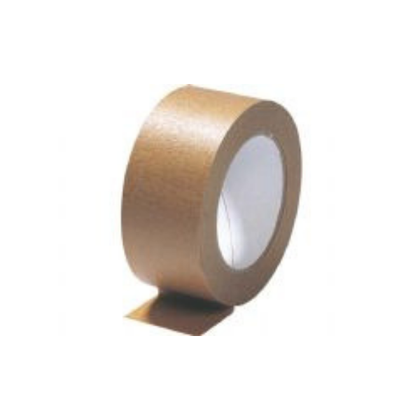 Eco friendly paper tape 50mm