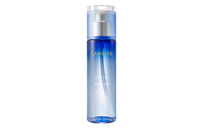Laneige Perfect Renew Skin Refiner 120Ml Cleanse
