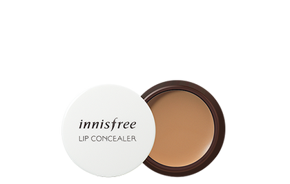 Innisfree Tapping Lip Concealer 3.5G Face