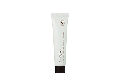 Innisfree Mineral Makeup Base Spf30/pa++ 40Ml Face