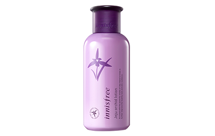 Innisfree Jeju Orchid Lotion 160Ml Face Moisturize