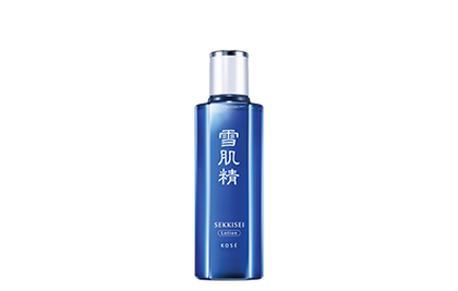 Kose Sekkisei Lotion 200Ml Cleanse