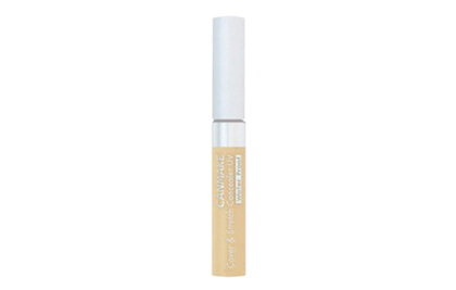 Canmake Cover & Stretch Concealer Uv 20G Face
