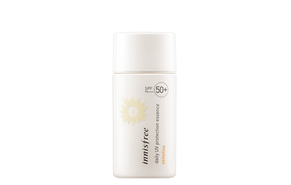 Innisfree Daily Uv Protection Essence Sensitive Spf50+ Pa++++ 50Ml Sun Block