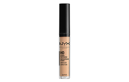 Nyx Professional Makeup Concealer Wand Face