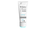 Li-Zey White Boom LED Whitening Toothpaste 100ml