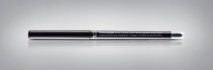 CZ KOHL KAJAL 3 IN 1 AUTO SHARP EYELINER 1.2g