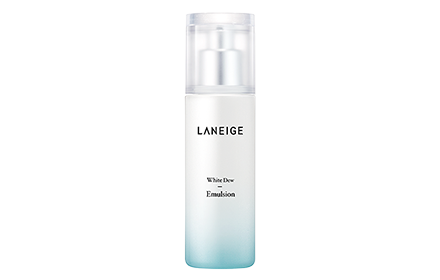 Laneige White Dew Emulsion 100Ml Face Moisturize