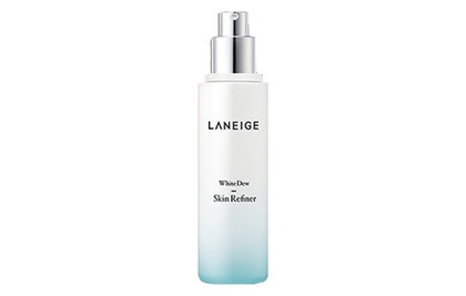 Laneige White Dew Skin Refiner 120Ml Cleanse