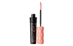 Benefit Roller Lash Curling Mascara
