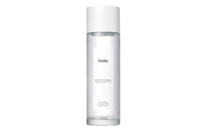Huxley Toner; Extract It 120Ml Cleanse