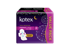 Kotex Pro Active Guard 28Cm Overnight Wing 28S Personal Care