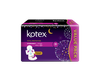 Kotex Pro Active Guard 35Cm Overnight Wing 14S Personal Care