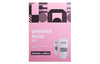B.liv Blemish Finist Kit Intensive Care