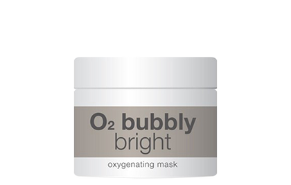 B.liv O2 Bubbly Bright Face Mask
