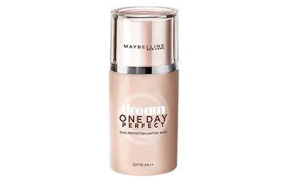 Maybelline Dream One Day Perfect Base 25Ml Face