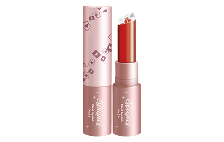 Solone Long Lasting Tinted Lip Gloss 2.8Ml Lips