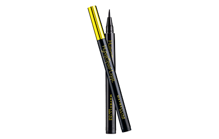 Maybelline Hyper Sharp Liner 0.05Mm Eyes