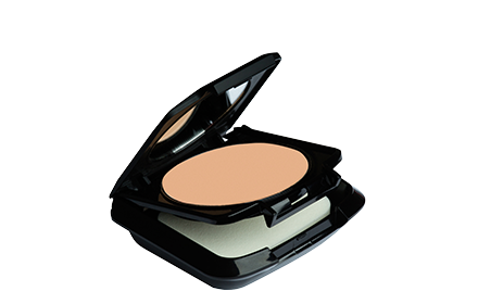 Palladio Dual Wet & Dry Foundation 6G Face